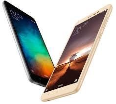 Harga Jual Xiaomi Redmi Pro Spesifikasi Terbaru | Chipset Helio X20 dan X25 Nopember 2016