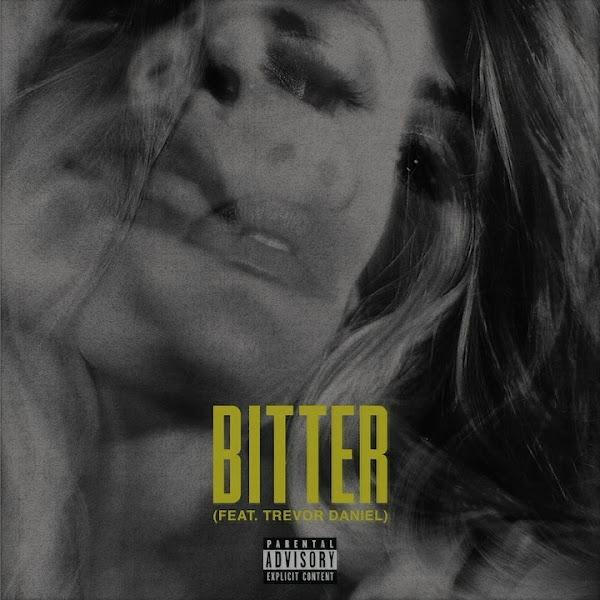 FLETCHER - Bitter