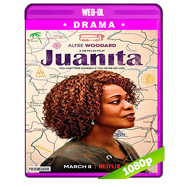 Juanita (2019) WEB-DL 1080p Audio Dual Latino-Ingles