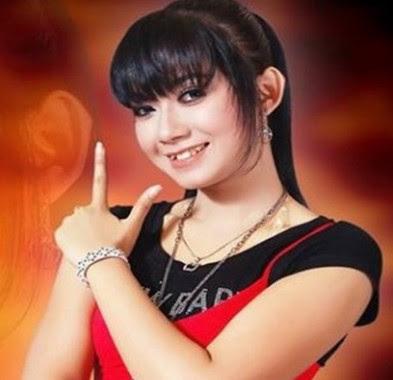 Download Kumpulan Lagu Ratna Antika Mp3 Full Album Lengkap