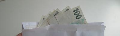 القروض الشخصية في البنوك والمستندات المطلوبة للحصول على القرض