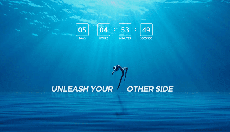 DJI may officially launch it on May 15