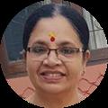 bhagya.lakshmi.92560_image