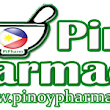 PRC Online ~ Pinoy Pharmacists