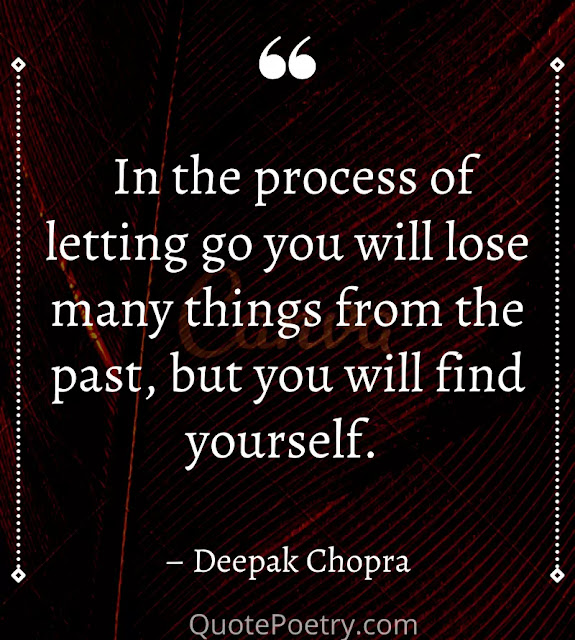 Quotes About Life Change and moving onQuotes About Life Change and moving on