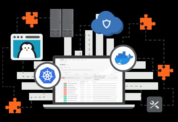 Sophos adquire a Capsule8 para ampliar a proteção de servidores Linux e Cloud Container no seu Ecossistema de Cibersegurança Adaptativo (ACE)