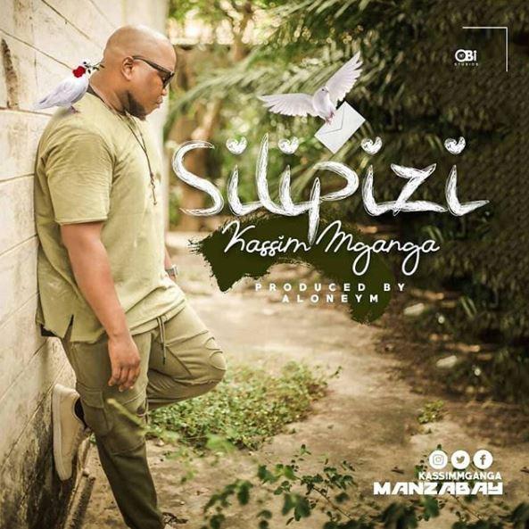 Kassim Mganga - Silipizi