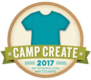 https://www.mftstamps.com/blog/camp-create-june-12/