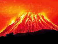 Supervolcán