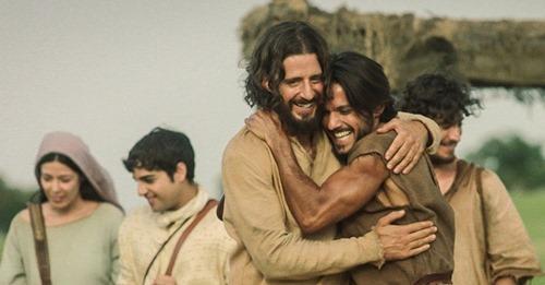 """Pastor ensina caminho para ser amigo de Deus: """"Se aprofunde em conhecê-Lo"""""""