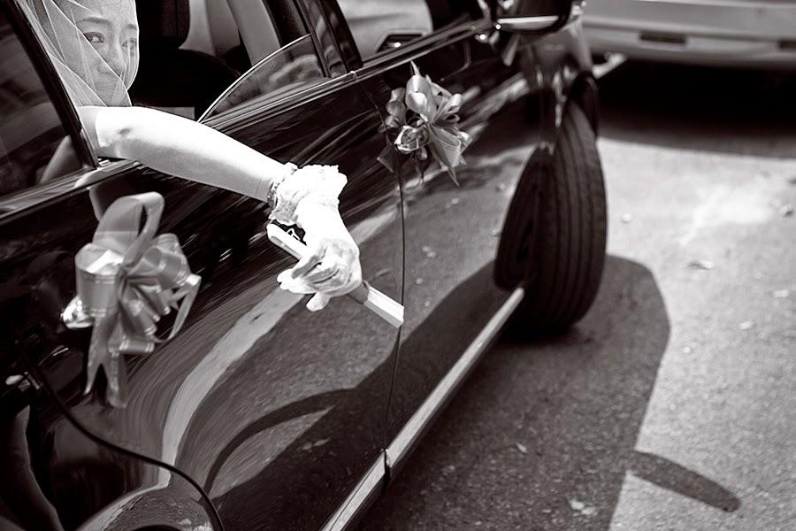 婚禮費用紀錄攝影推薦婚錄婚攝婚禮台北推薦好日子提親提親