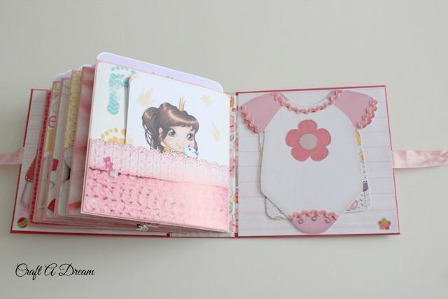 kız-bebek-anı-albümü