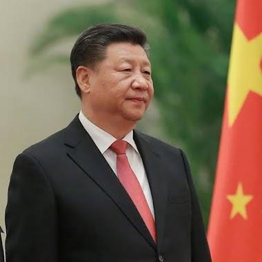 Mau Revisi Al-Qur'an Sesuai Ajaran Komunis, Pemerintah China Dikecam