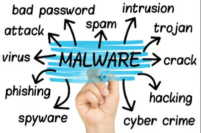 5 Penyebab Perusahaan Digital Indonesia Jadi Target Serangan Siber