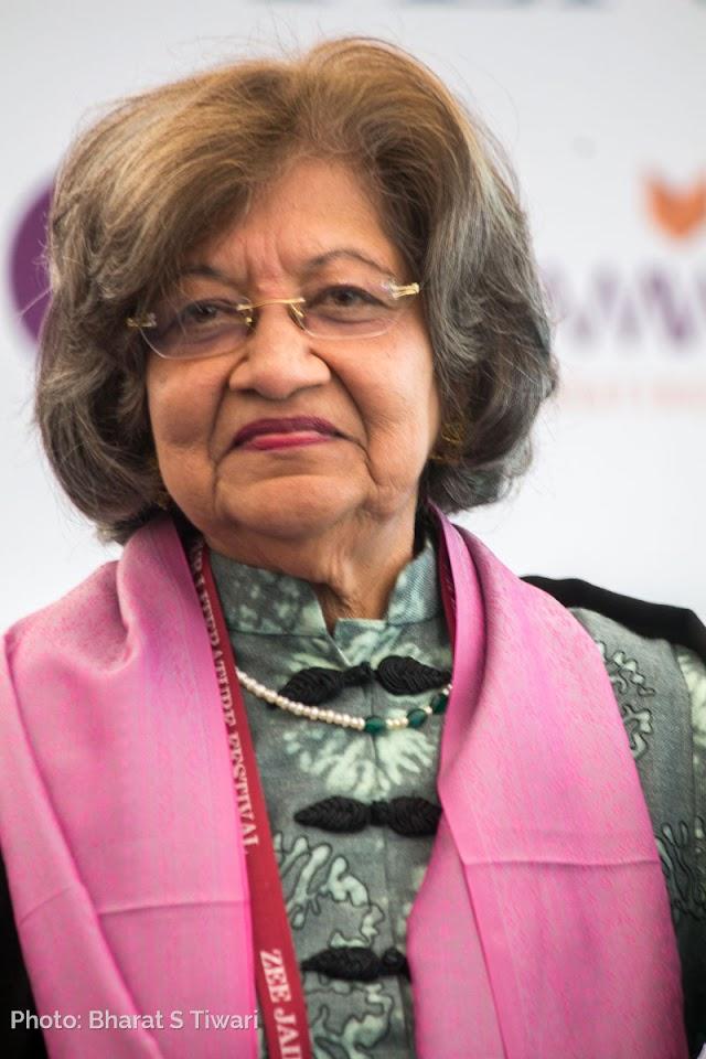 Hindi Story on Depression: बेनियाज़ मियाद के पार — मृदुला गर्ग की कहानी