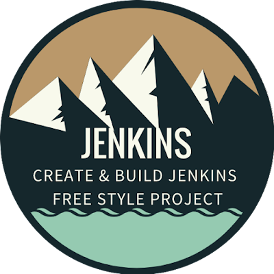 Jenkins-create-build-free-style-project.png