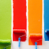 Revealing the Secret Meaning Behind Your Home Paint Colors