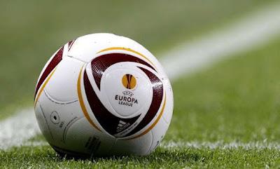 مواعيد مباريات اليوم الخميس 18 - 2 - 2020 والقنوات الناقلة