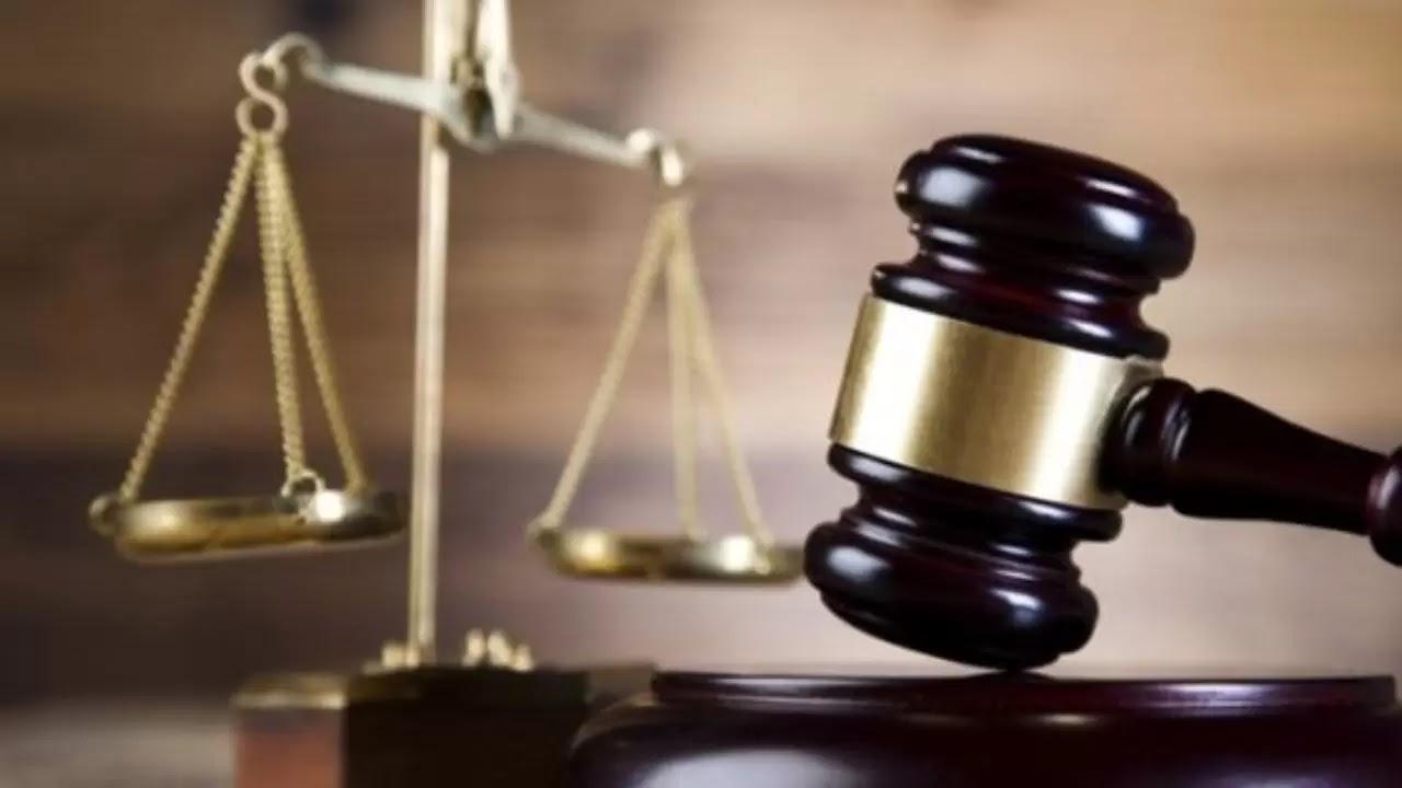 Fenomena Mencari Keadilan di Dunia Fana