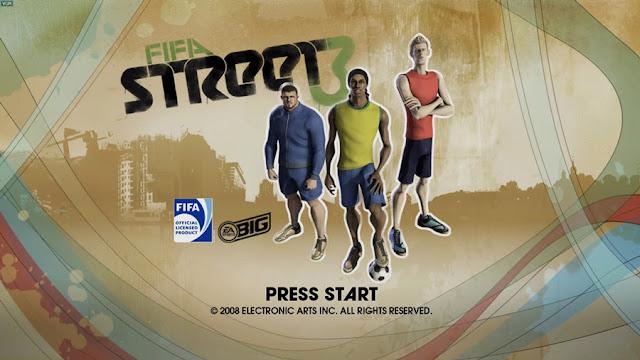 Fifa Street 3, Game Fifa Street 3, Spesifikasi Game Fifa Street 3, Game Informasi Fifa Street 3, Game Fifa Street 3 Detail, Informasi Tentang Game Fifa Street 3, Game Fifa Street 3 Gratis, Game Fifa Street 3, Permainan Upload Gratis Fifa Street 3, Game Unduhan Gratis Fifa Street 3 Unduhan Mudah, Unduh Game Fifa Street 3 No Hoax, Gratis Unduh Game Fifa Street 3 Versi Lengkap, Gratis Unduh Game Fifa Street 3 untuk PC Komputer atau Laptop, Cara Mudah Mendapatkan Game Gratis Fifa Street 3 Versi Lengkap, Cara Mudah Memiliki Game Fifa Street 3, Game Fifa Street 3 untuk Komputer PC Laptop, Game Fifa Street 3 Lengkap, Plot Game Fifa Street 3, Deksripsi Game Fifa Street 3 untuk Komputer atau Laptop, Gratis Game Fifa Street 3 untuk Komputer Laptop Mudah untuk Mengunduh dan Mudah Menginstal, Cara Memasang Fifa Street 3 di Komputer atau Laptop, Cara Memasang Game Fifa Street 3 di Komputer atau Laptop,Unduh Game Fifa Street 3 untuk di Komputer atau Laptop Kecepatan Penuh, Game Fifa Street 3 Bekerja Tanpa Kecelakaan di Komputer atau Laptop, Unduh Game Fifa Street 3 Retak Penuh, Game Fifa Street 3 Retak Penuh, Gratis Unduh Permainan Fifa Street 3 Retak Penuh, Retak Game Fifa Street 3, Game Fifa Street 3 plus Crack Full, Cara Mengunduh dan Cara Memasang Game Fifa Street 3 Versi Lengkap untuk Komputer atau Laptop, Spesifikasi Game PC Fifa Street 3, Komputer atau Laptop untuk Bermain Game Fifa Street 3, Spesifikasi Lengkap Game Fifa Street 3, Informasi Spesifikasi untuk Bermain Fifa Street 3, Gratis Download Game Fifa Street 3 Versi Lengkap Update Terbaru, Gratis Unduh Game PC FIFA Street 3 Single Link Google Drive Mega Uptobox Mediafire Zippyshare, Unduh Game FIFA Street 3 Laptop PC Aktivasi Penuh Penuh Versi, Gratis Unduh Permainan Fifa Street 3 Full Crack,Permainan Unduhan Gratis Laptop PC Fifa Street 3 Full Activation Full Crack, Cara Mengunduh Instal dan Main Game Fifa Street 3, Game Unduhan Gratis FIFA Street 3 untuk Laptop PC Semua Versi Lengkap untuk Laptop PC, Unduh Game unt