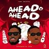 [Music] Gbuncho ft Ozee – Ahead Ahead #Arewapublisize