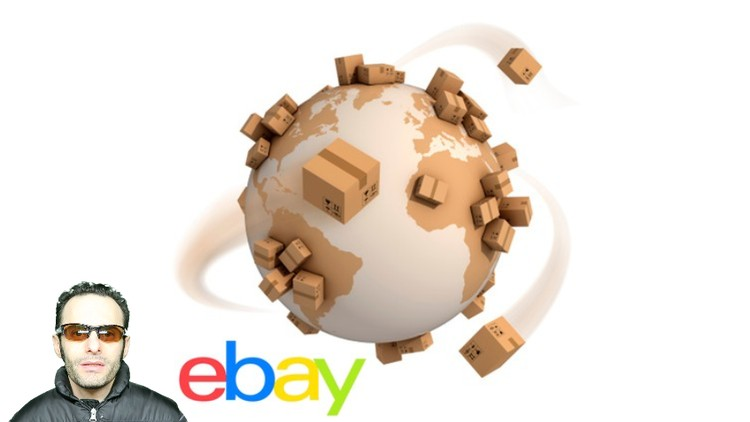 eBay Dropshipping - Create drop shipping business fast guide