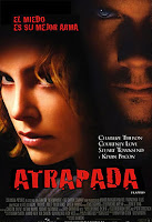 Acorralada / Atrapada
