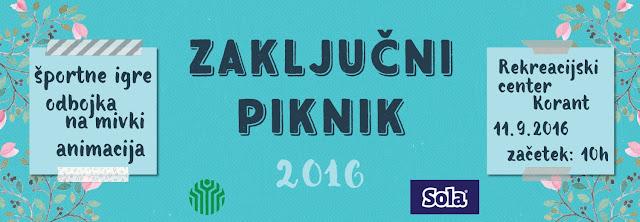 piknik banner