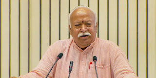 nation-need-leader-mohan-bhagwat