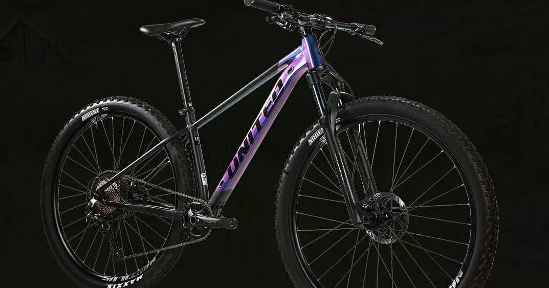 5 Sepeda United Terbaru Segera Rilis Tahun 2020 - Gowes Lovers