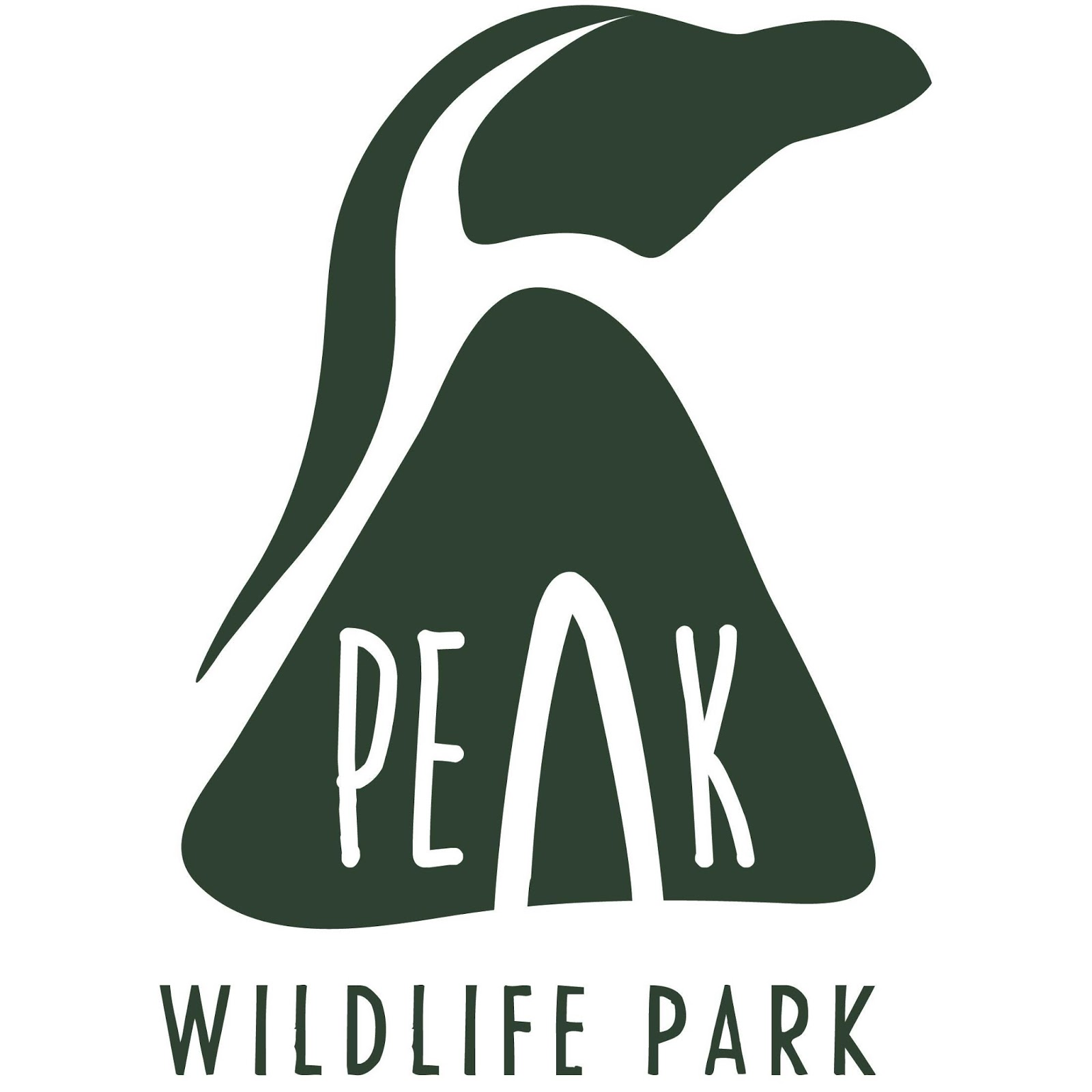 zoo jobs  seasonal keeper  u2013 peak wildlife park