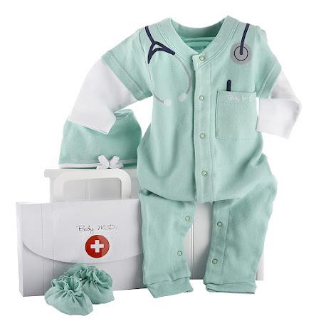 Cute Baby Boy Clothes With Unique Designs