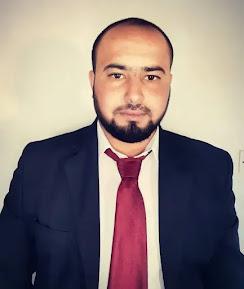محمد تركي العلوش سورية