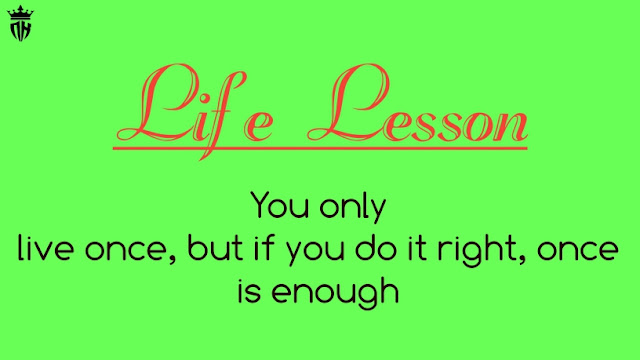 life quotes to move on, life quotes about smile, lesson from life quotes,lesson on life quotes, quote about life lessons, quotes on life lessons learned, short quotes inspirational life