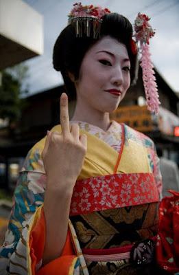 Geisha%2BFinger%2BFuck.jpg