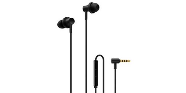 Earphone ketika ini merupakan sebuah hal yang wajib untuk dimiliki alasannya yakni fungsi dan kegunaa 7+ Kumpulan Earphone Terbaik Merk Xiaomi, Suaranya Pecah