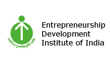 entrepreneurship development in india Entrepreneurship development institute of india from wikipedia, the free encyclopedia jump to: navigation, search entrepreneurship development institute of india.