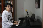 Indonesia Records Rilis Lagu N I Want U dari Revemayuzumi feat Santy, Diputar Serentak 76 Stasiun Radio di Hari Ibu
