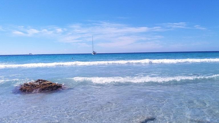 menorca-playas-que-ver-son-saura
