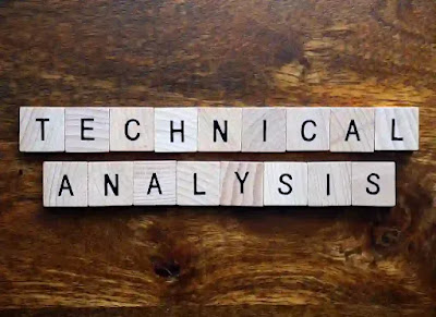 What is technical analysis & why it is important in the stock market