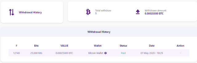 Earn Free BitCoin Every Hour to MoreMoney https://www.nkworld4u.com How to Earn Free BTC (Bitcoin) Online Money Satoshi