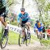 Todas las fotos de la Copa de España ciclocross de Alcobendas 2019