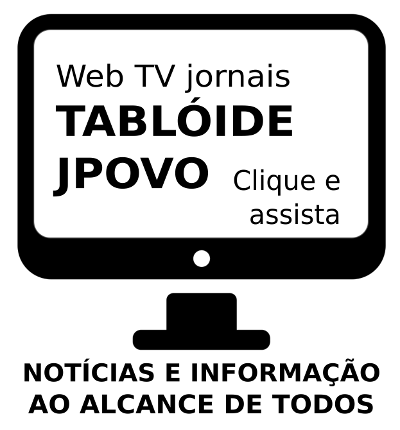 TV TABLÓIDE/JPOVO