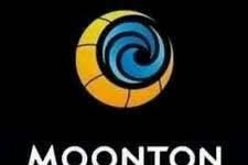 Live Acc Moonton Login 2020