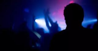 Hukum Berdakwah atau Ceramah di Diskotik (Hiburan Malam)