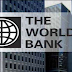 World Bank supports Angola's electrification with $250m