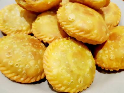 Gambar epok-epok kentang