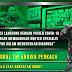 Kasad Ikuti Webinar RSPAD Gatot Soebroto dengan Rumah Sakit TNI AD