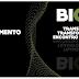 Lançamento Bion: Transferência, Transformações, Encontro estético