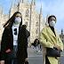 El desconocido 'paciente cero': una dificultad añadida para controlar la epidemia de coronavirus en Italia